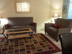 FURNISHED EXECUTIVE ACCOMMODATIONS London Ontario image 10