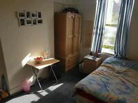 Single room in Horsney, Crouch End, 10min from Tirnpike Lane and Wood Green