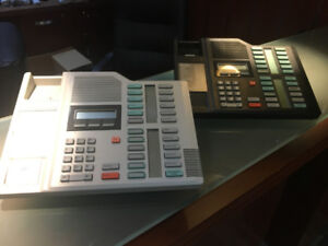 Office Phone System(s) FOR SALE!!