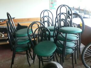 CHAIRS FOR SALE North Shore Greater Vancouver Area image 3
