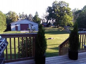 Charming Country Home Cambridge Kitchener Area image 6