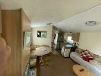 Static Caravan For Sale Off Site 2 Bedroom Willerby Rio 37FTx12FT Two Bedrooms