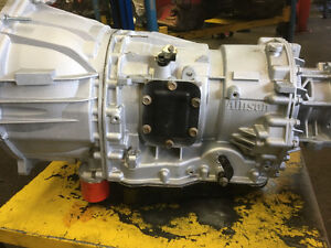 SELLING REBUILT TRANSMISSIONS!! TRANSFER CASES! DIFFERENTIALS!
