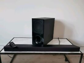 BOSE CINEMATE 520 Home surround system | in County Antrim