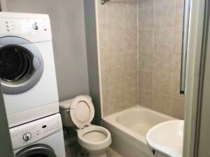 BEAUTIFUL&MODERN 2 BDRM UNIT AVAILABLE