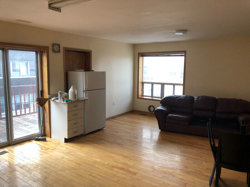 Need Roommate for 3 Bedroom apartment. | Room Rentals ...