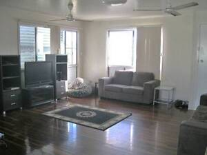 Room in central, friendly share house Aitkenvale Townsville City Preview