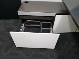 Office bene table