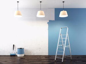 Looking for Painters / Painting Contractors