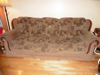 FREE Couch !!!