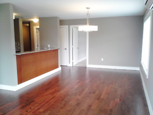 2 Bdrm, 6 Appliance, 20 Technology Drive, Millidgeville