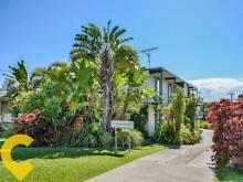 $80 per week, Roomshare, Kings Beach, Caloundra. Kings Beach Caloundra Area Preview
