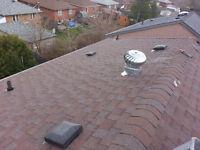 sky roofers