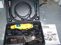 rotary zip tool for sale