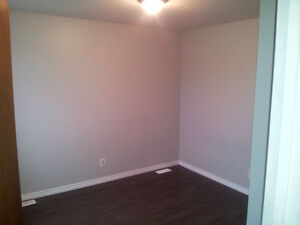 Renovated 1000sqf 1 Bedroom Core floor House Available Today!