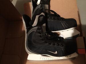 Nike Skate Quest II man size 8 $20 OBO