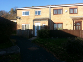 delightful 3 bed semi to rent