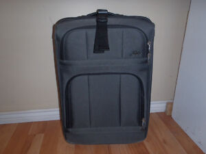 """Freeport by Skyway 26"""" Roller Boards Luggage  - 2 Available"""