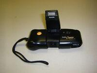 Camera KodaK Camera