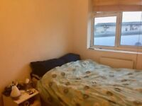 Lovely double room available - London Fields