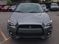 MITSUBISHI RVR ONLY THIS WEEKEND 13999!!!