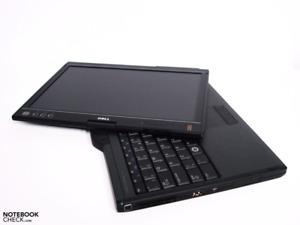 Dell XT2