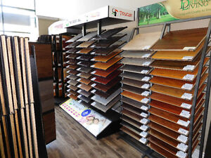 Hardwood, Laminate Flooring & Molding at CLEARANCE PRICING!!! Oakville / Halton Region Toronto (GTA) image 8