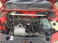 Peugeot 205 Gti NEW PRICE sensible offers considered.