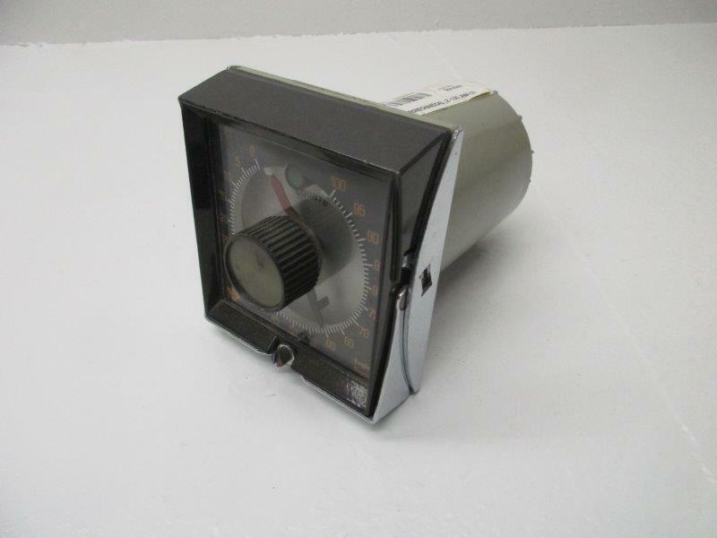 EAGLE SIGNAL HZ170-50 * USED *