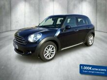 MINI Countryman Mini 2.0 Cooper D all4 Business XL auto