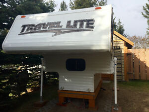 Original Camper  Buy Or Sell Used Or New RVs Campers Amp Trailers In Calgary
