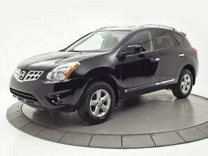 2013 Nissan Rogue SPECIAL EDITION || AWD || MAGS || TOIT OUVRANT