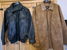body warmer jackets cardigan shirt