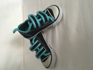 Boys shoes brand new