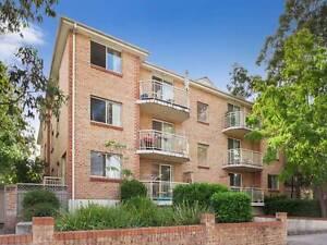 3 Bedroom Unit for lease in Merrylands Merrylands Parramatta Area Preview