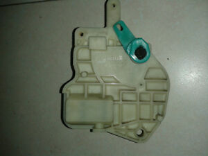 OEM Honda Power Door Lock Actuator Gatineau Ottawa / Gatineau Area image 3