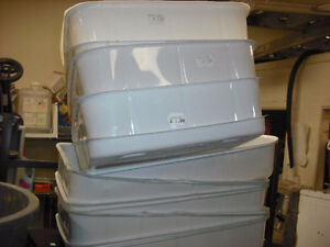 New Paint tray insert sale 50% off