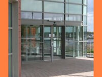 ( S9 - Sheffield ) Serviced Offices to Let - £ 220