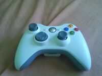manette/controller Xbox 360
