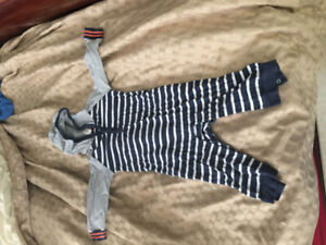 18 -24 month boys clothing
