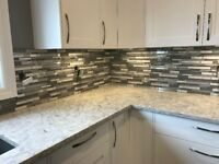 Need tile installed?