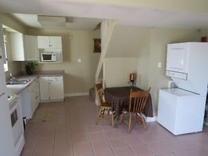Two bedroom in Smiths Falls for $830