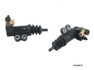 Clutch Slave Cylinder -TCIC WD EXPRESS 556 28003 372 *NEUF*