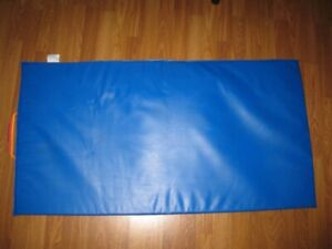 Marathon Gym Mat