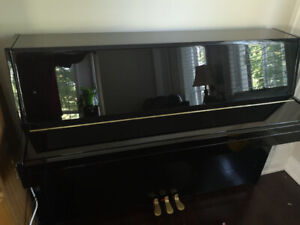 Kawai Upright Piano | Buy New & Used Goods Near You! Find
