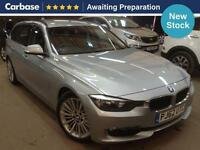 2013 BMW 3 SERIES 320d Luxury 5dr Touring