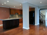 Renovations, General Contracting & Handyman Services.