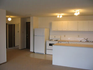 2 Bedroom Apartment at CHINOOK
