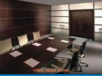 Co-Working * Mitchell Street - Leith - EH6 * Shared Offices WorkSpace - Edinburgh