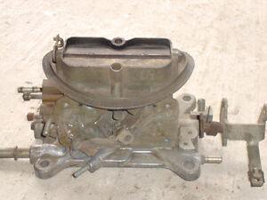 340  MOPAR